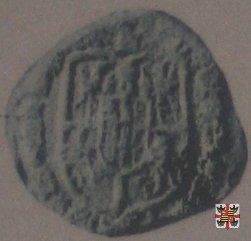 Da sei soldi 1630 (Mantova)