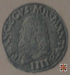 Doppio sesino con Mantova seduta  (Mantova)