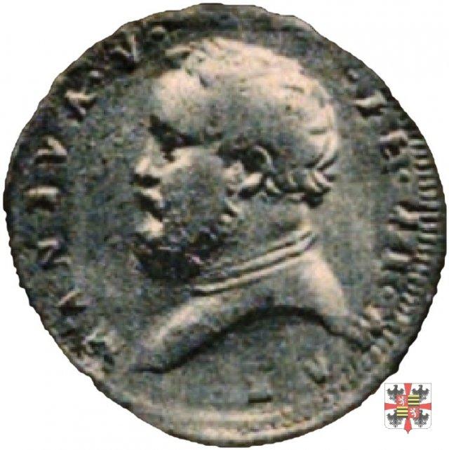 Doppio testone col Davide  (Mantova)