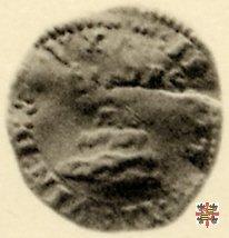 Grossetto con il monte Olimpo e l'albero 1592 (Mantova)