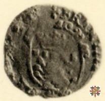 Grosso con il monte Olimpo 1612 (Casale)