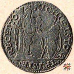 Lira moceniga  (Mantova)