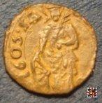 Quarto con Santa Caterina 1605 (Casale)