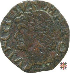 Sesino con Virgilio e lo stemma  (Mantova)
