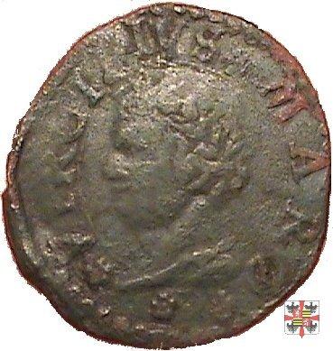 Sesino con il reliquiario e Virgilio  (Mantova)
