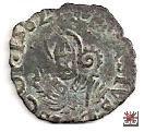 Quarto con Sant'Evasio e busto a d. 1582 (Casale)